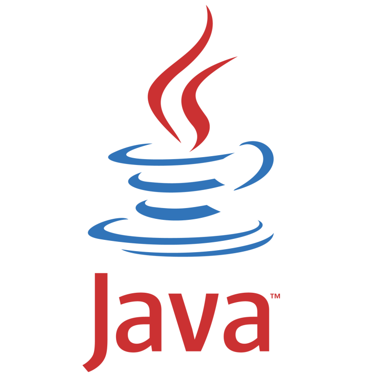 Java. Create array
