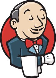 Jenkins extended choice parameter