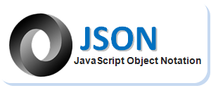 Print object as JSON