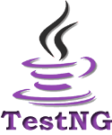 TestNG - re-run failed tests